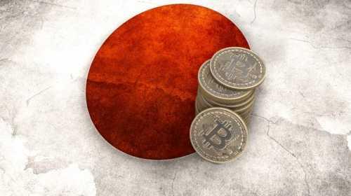 Сбой в работе японской биржи позволял покупать биткоины бесплатно