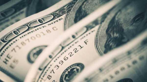 Глава ФРС не исключает выпуска цифрового доллара