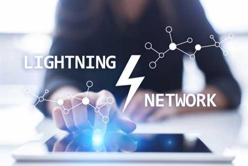 Биткоин-стартап Acinq привлёк $1,7 млн на совершенствование технологии Lightning Network