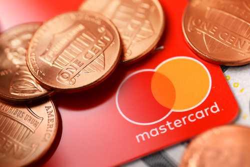 Mastercard готова поддерживать криптовалюты, если их будут выпускать центральные банки