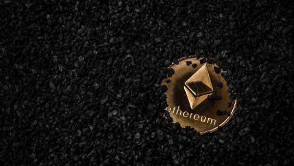 Ethereum ETH/USD прогноз на сегодня 1 мая 2019