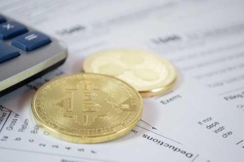 Исследователь блокчейна: Уязвимость EOS станет причиной «масштабной атаки на биржу»
