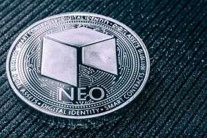 Разработчики NEO представили три элемента обновлённой версии своей блокчейн-платформы
