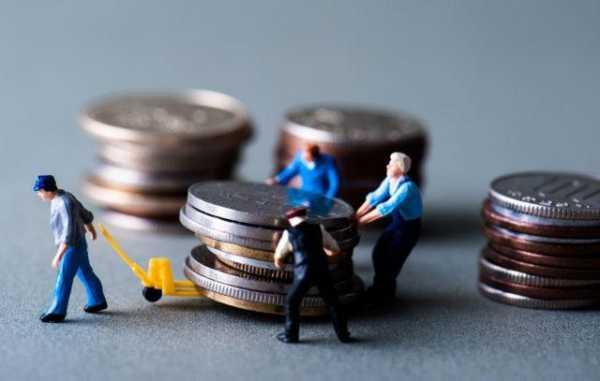Кристофер Бендиксен: Если биткоин не начнет расти, халвинг убъет многих майнеров