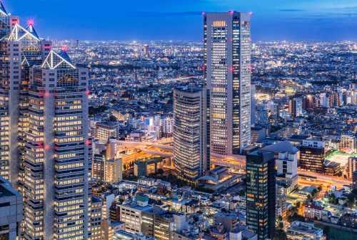 Японский регулятор опроверг информацию о планах по одобрению биткоин-ETF