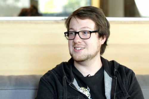 Создатель Dogecoin Джексон Палмер: 2018 будет годом форков
