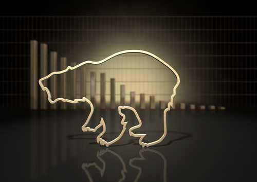 Тон Вейс: 4 975 долларов за биткоин – «самый оптимистичный» медвежий прогноз