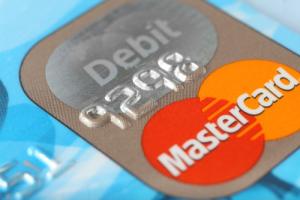 Mastercard ищет сотрудников для работы над криптовалютным кошельком