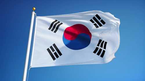Южная Корея исключила биржи криптовалют из классификации венчурного бизнеса