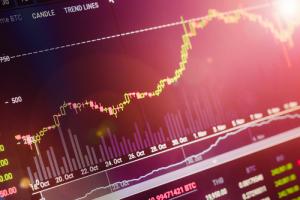 Биржа BitMax приостановила обслуживание ряда пользователей на фоне обвала ETH до $0,33