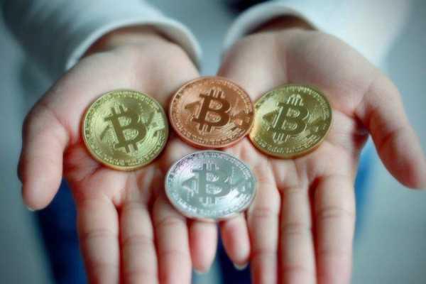Отчет: Активность биткоин-спекулянтов значительно ослабла