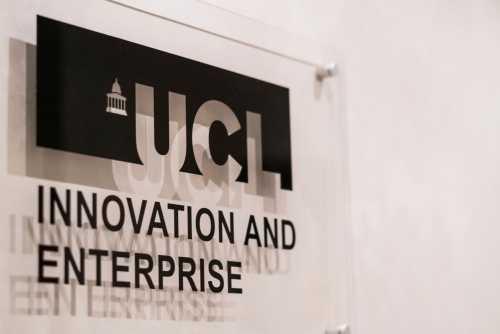 Лондонский колледж прекращает сотрудничество с Фондом IOTA из-за юридических угроз
