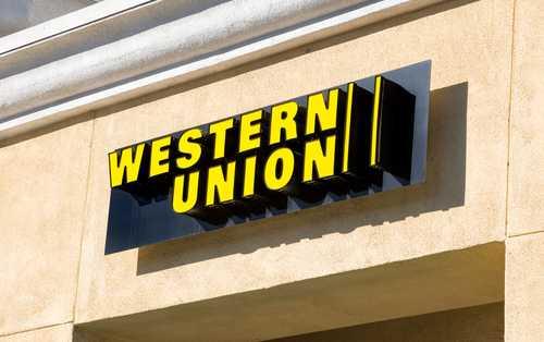 Western Union не планирует добавлять поддержку криптовалютных переводов