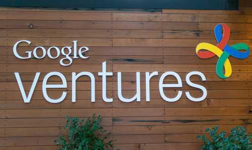 Разработчик стабильной криптовалюты Basis привлёк $133 млн при участии Google Ventures, Andreessen Horowitz и других