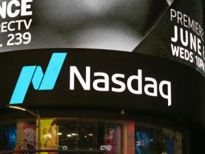 Nasdaq начала передавать данные BTC- и ETH-индексов от Brave New Coin