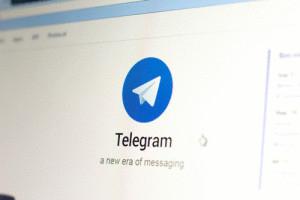 Telegram: Токены Gram не помогут вам разбогатеть