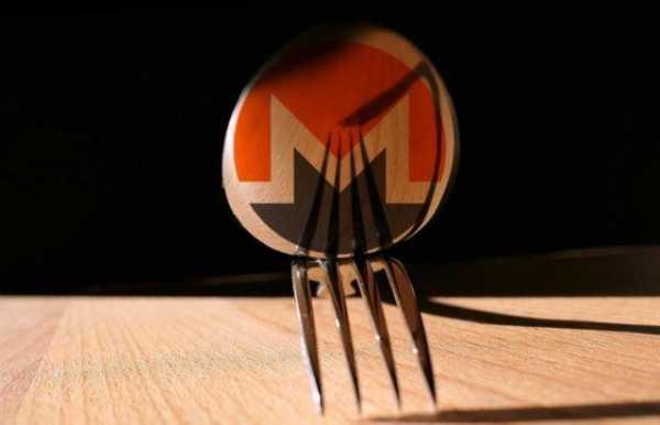 30 ноября в сети Monero пройдет хардфорк