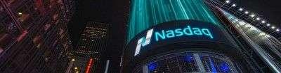 Майнинговая компания Canaan привлекла $90 млн на IPO в США