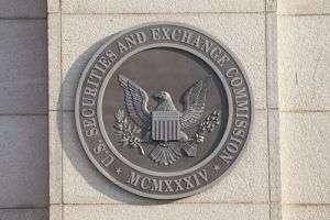 SEC урегулировала разбирательство с организаторами мошеннических продаж токенов