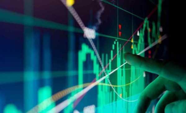 Децентрализованные биржи бьют рекорды по объемам торгов