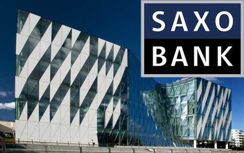 Saxo Bank: крипторынок может перейти к росту во втором квартале