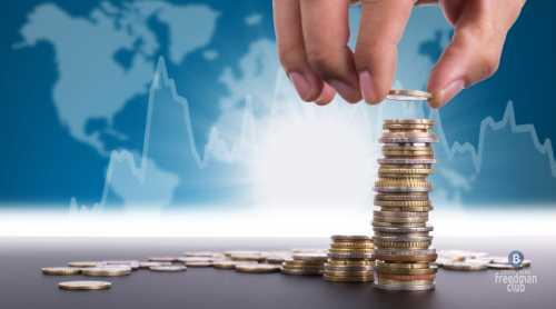 Компания Lambda получила финансирование от гиганта майнингового оборудования Bitmain | Freedman Club Crypto News