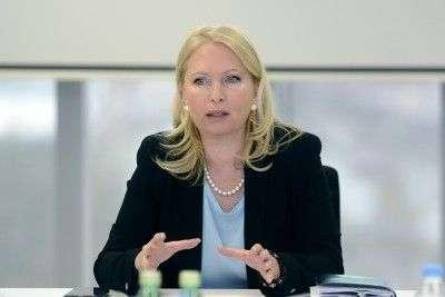 Глава Минэкономики Грузии обвинила жителей Сванети в подпольном майнинге