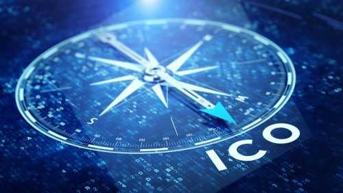 ICORating: Объёмы ICO снижаются на фоне мошенничества, регулирования и всеобщего разочарования