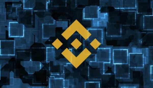 Как устроен сервис Binance Cloud?