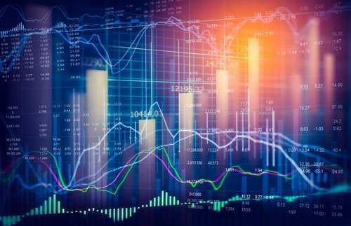 Крупные банки и компании создают платформу для торговли биржевыми товарами на протоколе Ethereum