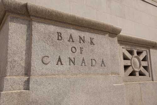 Исследование Банка Канады:  Эмитируемая ЦБ цифровая валюта может быть экономически выгодна для страны