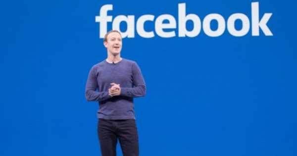 CEO Facebook: Без одобрения регуляторов запуска Libra не будет