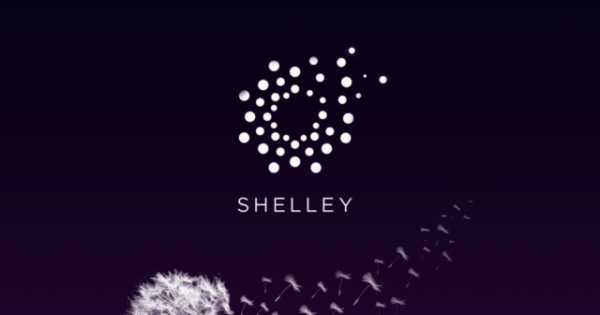 Основатель Cardano: В тестнете Shelley добыт нулевой блок