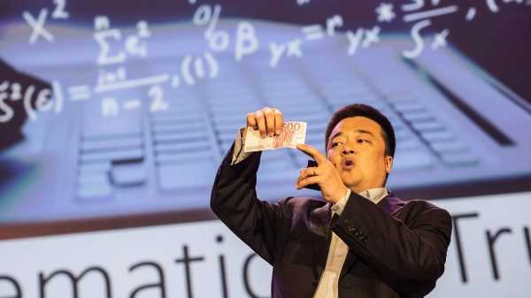 Бобби Ли: «курс биткоина превысит $100 000 в течение нескольких лет»