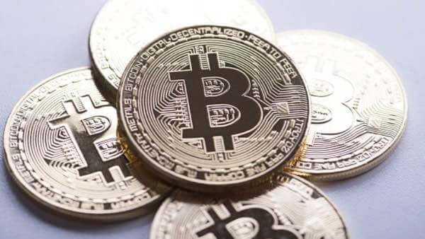 Bitcoin Cash BCH/USD прогноз на сегодня 11 апреля 2019