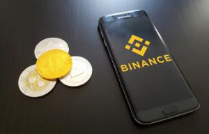 Binance объявила о досрочном завершении технических работ