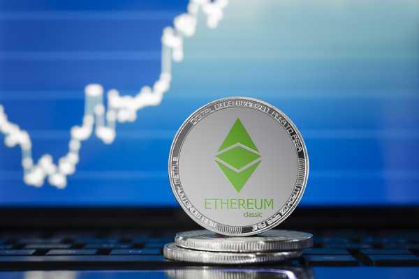 WSJ: Боты-манипуляторы активно участвуют в формировании цен на рынке криптовалют