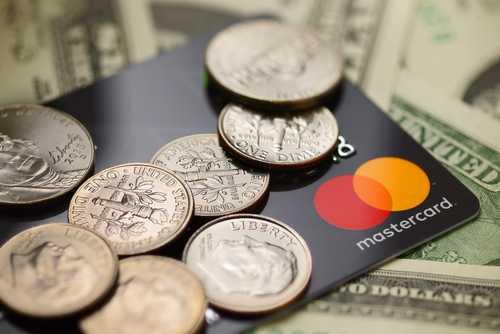 Mastercard патентует использование блокчейна для создания неизменяемых журналов потребительских платежей