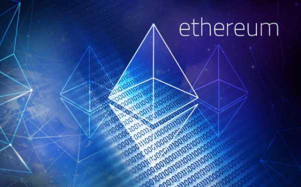 Ethereum-сообщество выступило против активации обновления ProgPoW