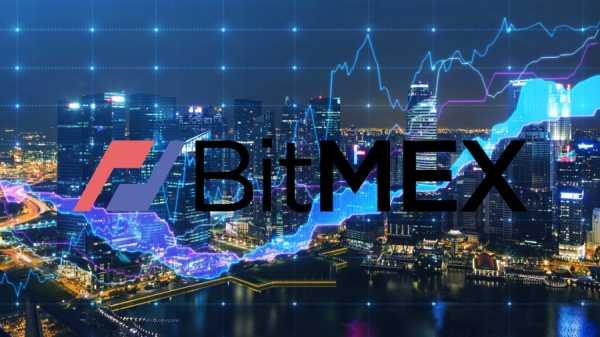 Страховой фонд BitMEX увеличился на 50% с начала 2019 года