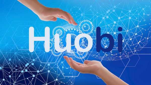 Huobi и fäm Properties добавили возможность покупки недвижимости в ОАЭ за криптовалюты