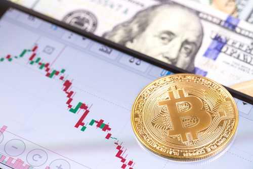 Взломанная биржа MapleChange подтвердила, что потеряла 8 биткоинов, а не $6 млн