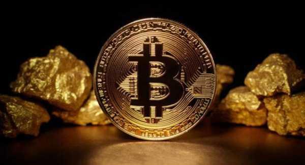 Мнение: Тезисы Bank of America о росте золота подходят и для биткоина