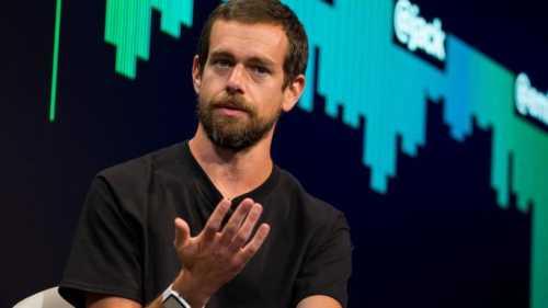 Глава Twitter Джек Дорси: биткоин станет единой валютой интернета
