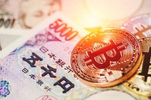 Huobi планирует выйти на японский рынок с покупкой местной биржи криптовалют