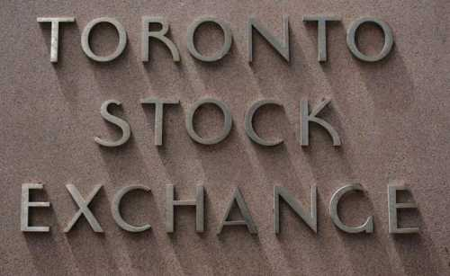 Оператор Фондовой биржи Торонто запускает брокерскую крипто-платформу