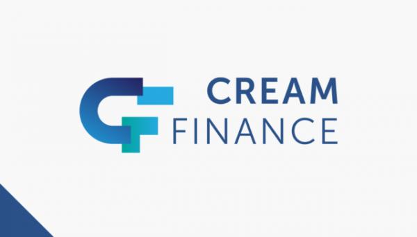 Мнение: Платформа Cream Finance находится под угрозой существования