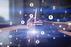 Запущен первый канал Lightning Network с предельной вместимостью в 1 BTC