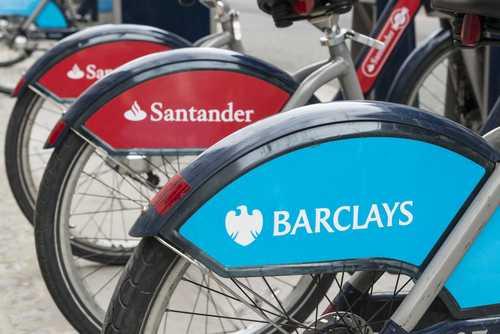 Barclays оценивает интерес своих клиентов к торговле криптовалютами