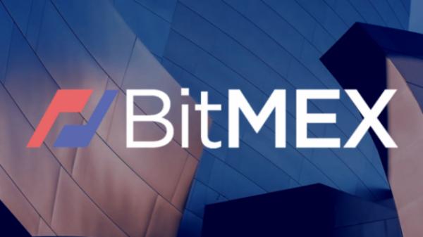 BitMEX могла вывести более $400 млн на фоне информации о ведущемся расследовании